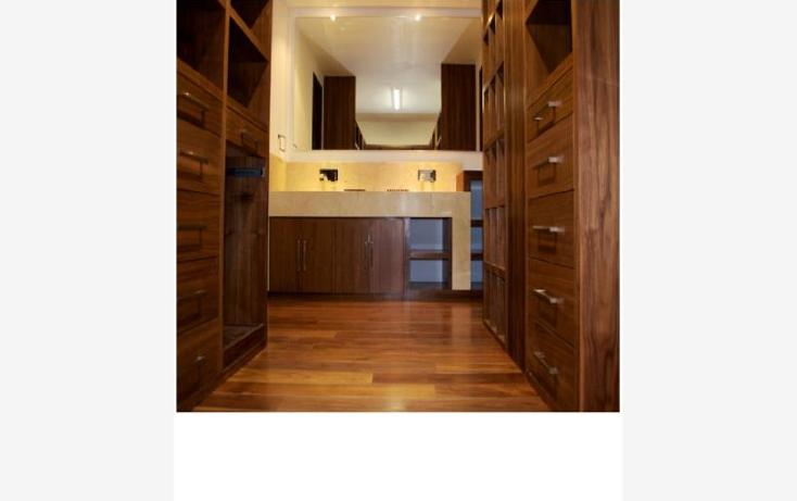 Foto de departamento en venta en  00, lomas del pedregal, tlalpan, distrito federal, 602339 No. 03