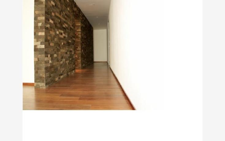 Foto de departamento en venta en  00, lomas del pedregal, tlalpan, distrito federal, 602339 No. 08