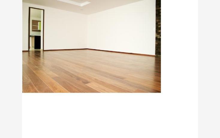 Foto de departamento en venta en  00, lomas del pedregal, tlalpan, distrito federal, 602339 No. 09