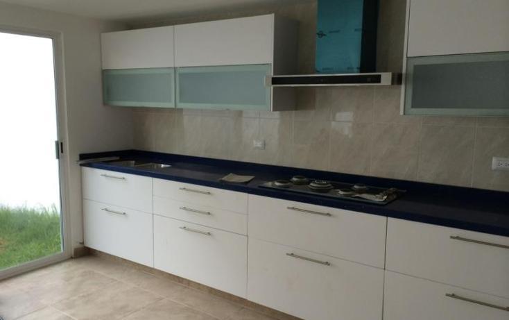 Foto de casa en venta en  00, lomas del valle, puebla, puebla, 1641418 No. 02