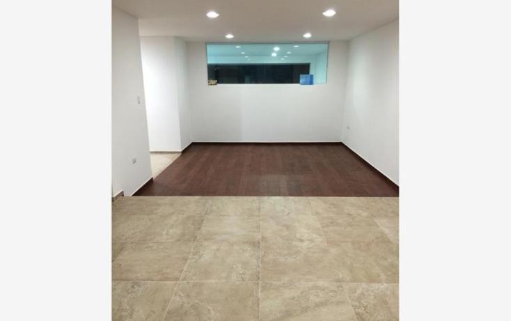 Foto de casa en venta en  00, lomas del valle, puebla, puebla, 1641418 No. 03