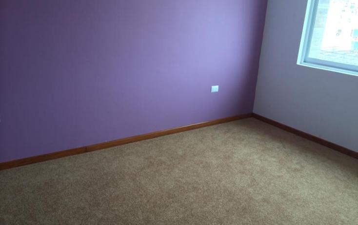 Foto de casa en venta en  00, lomas del valle, puebla, puebla, 1641418 No. 08