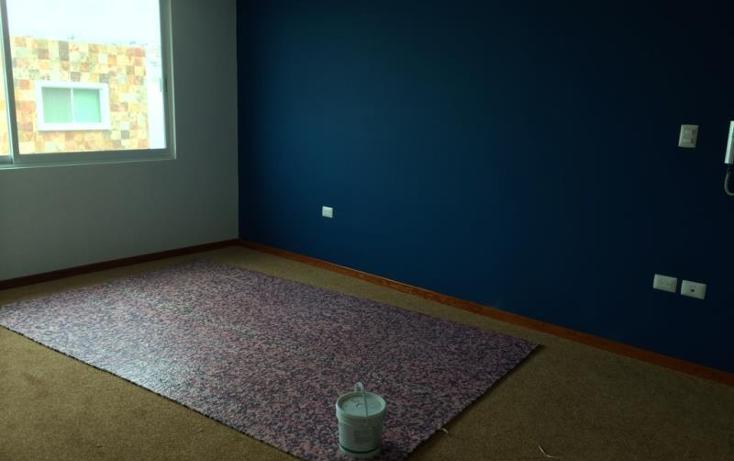 Foto de casa en venta en  00, lomas del valle, puebla, puebla, 1641418 No. 09