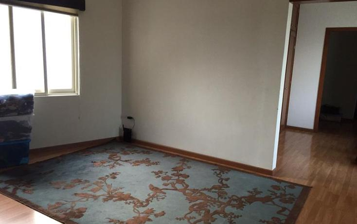 Foto de casa en venta en  00, lomas del valle, san pedro garza garcía, nuevo león, 1493241 No. 08