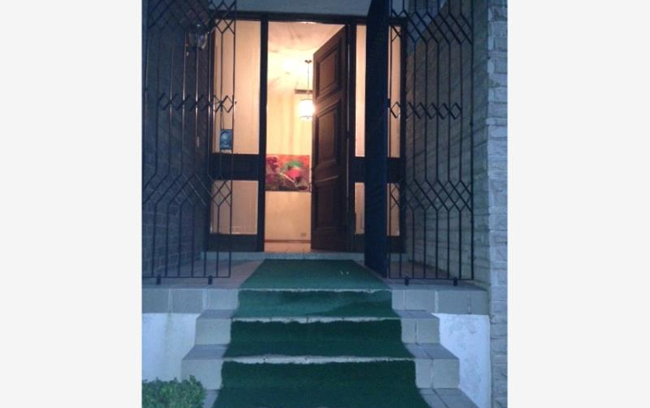 Foto de casa en venta en  00, lomas del valle, san pedro garza garc?a, nuevo le?n, 693585 No. 03