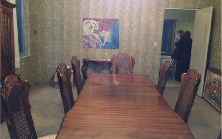 Foto de casa en venta en  00, lomas del valle, san pedro garza garc?a, nuevo le?n, 693585 No. 07