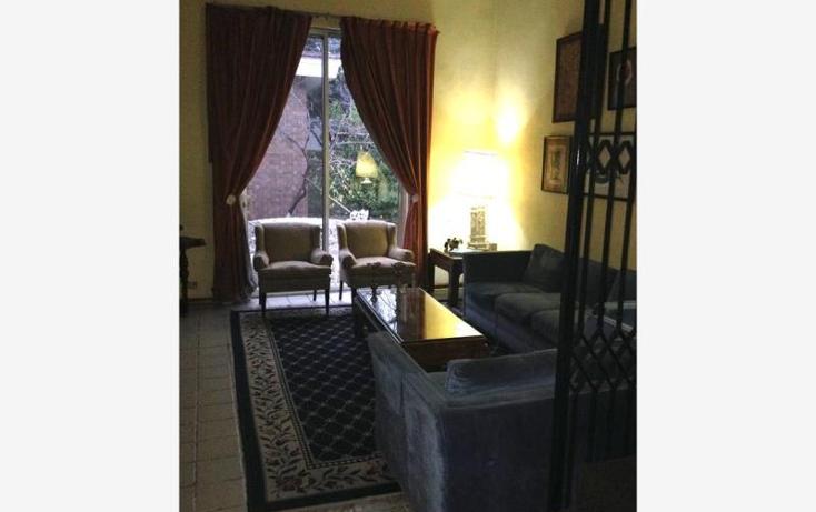 Foto de casa en venta en  00, lomas del valle, san pedro garza garc?a, nuevo le?n, 693585 No. 08
