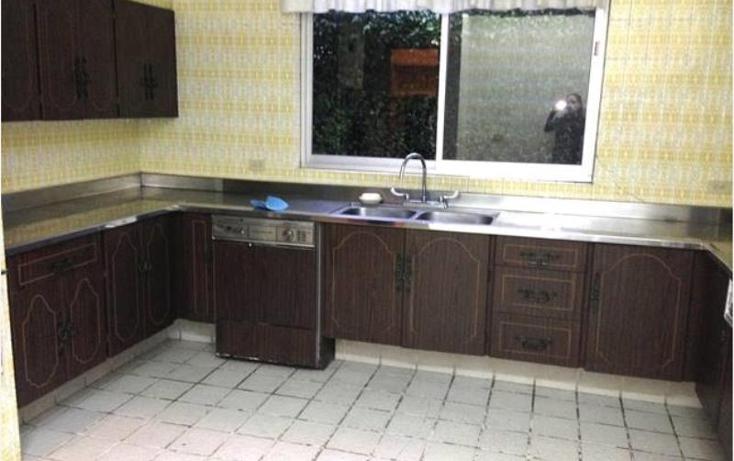Foto de casa en venta en  00, lomas del valle, san pedro garza garc?a, nuevo le?n, 693585 No. 11