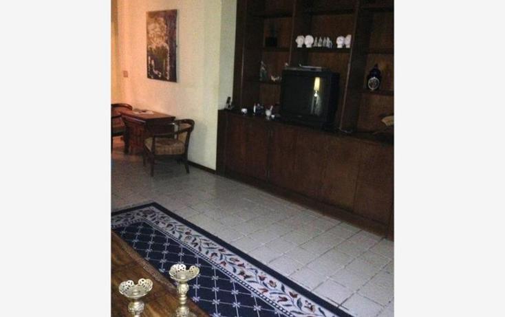 Foto de casa en venta en  00, lomas del valle, san pedro garza garc?a, nuevo le?n, 693585 No. 14