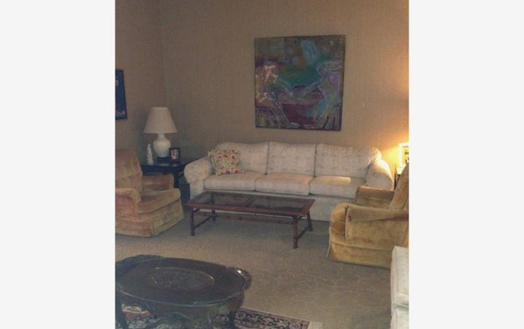 Foto de casa en venta en  00, lomas del valle, san pedro garza garc?a, nuevo le?n, 693585 No. 20