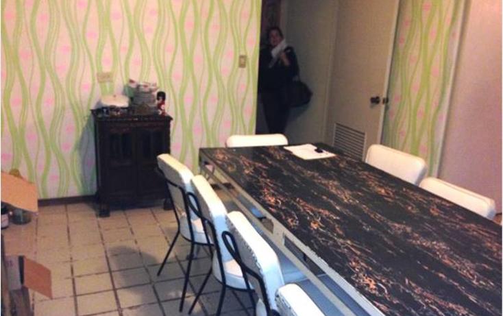 Foto de casa en venta en  00, lomas del valle, san pedro garza garc?a, nuevo le?n, 693585 No. 22