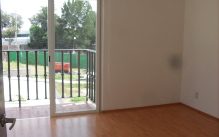 Foto de casa en venta en  00, lomas lindas ii sección, atizapán de zaragoza, méxico, 1938002 No. 03
