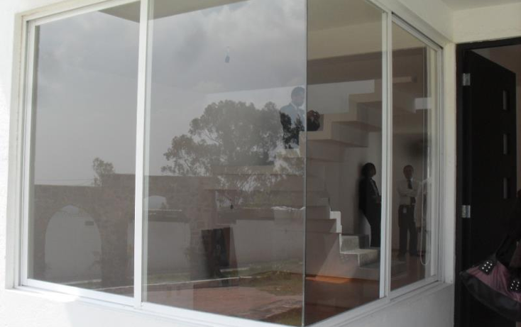 Foto de casa en venta en  00, lomas lindas ii sección, atizapán de zaragoza, méxico, 1938002 No. 16