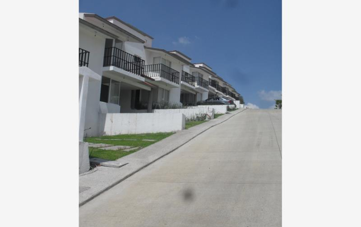 Foto de casa en venta en  00, lomas lindas ii sección, atizapán de zaragoza, méxico, 1938002 No. 17