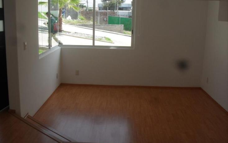 Foto de casa en venta en  00, lomas lindas ii sección, atizapán de zaragoza, méxico, 1938002 No. 24