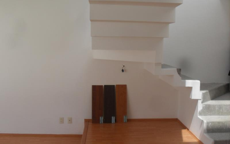 Foto de casa en venta en  00, lomas lindas ii sección, atizapán de zaragoza, méxico, 1938002 No. 27