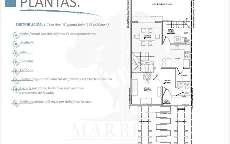 Foto de casa en venta en  00, lomas lindas ii sección, atizapán de zaragoza, méxico, 1938002 No. 35