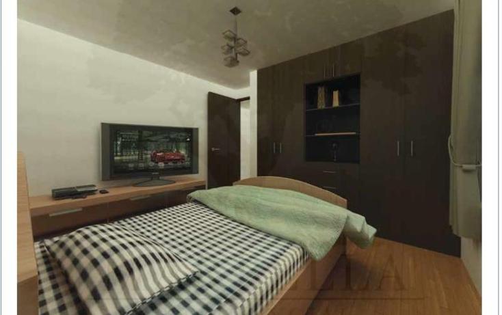 Foto de casa en venta en  00, lomas lindas ii sección, atizapán de zaragoza, méxico, 1938002 No. 37