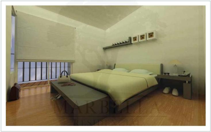 Foto de casa en venta en  00, lomas lindas ii sección, atizapán de zaragoza, méxico, 1938002 No. 38