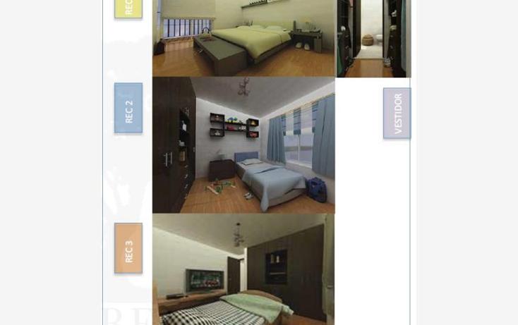 Foto de casa en venta en  00, lomas lindas ii sección, atizapán de zaragoza, méxico, 1938002 No. 40