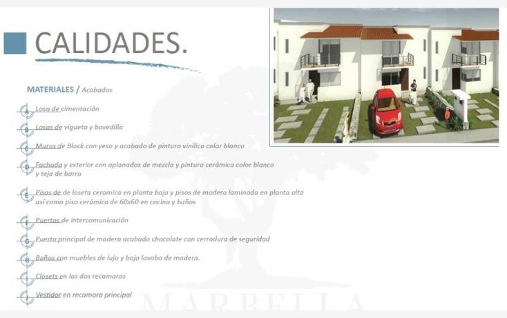 Foto de casa en venta en  00, lomas lindas ii sección, atizapán de zaragoza, méxico, 1938002 No. 41