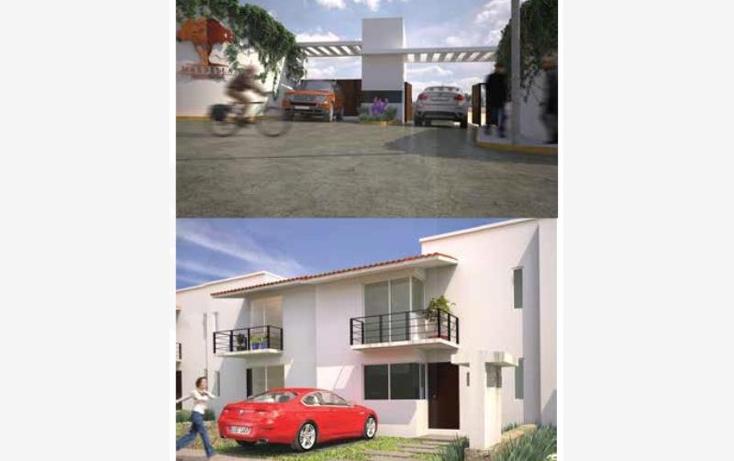 Foto de casa en venta en  00, lomas lindas ii sección, atizapán de zaragoza, méxico, 1938002 No. 42