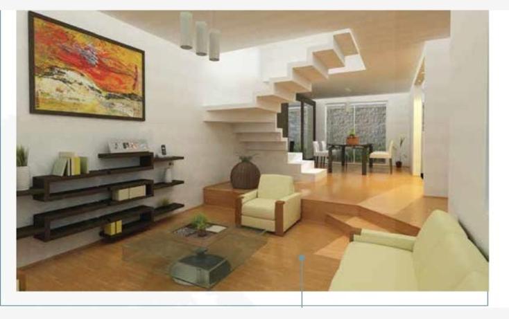Foto de casa en venta en  00, lomas lindas ii sección, atizapán de zaragoza, méxico, 1938002 No. 45