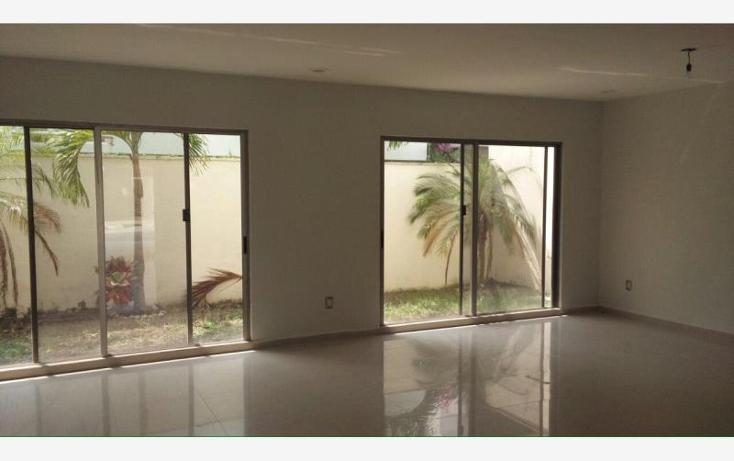 Foto de casa en venta en  00, lomas residencial, alvarado, veracruz de ignacio de la llave, 1751216 No. 02