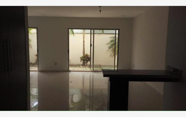 Foto de casa en venta en  00, lomas residencial, alvarado, veracruz de ignacio de la llave, 1751216 No. 03