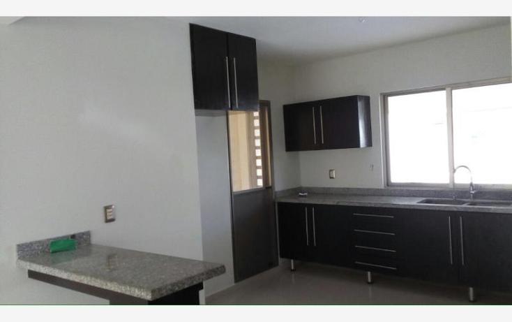 Foto de casa en venta en  00, lomas residencial, alvarado, veracruz de ignacio de la llave, 1751216 No. 04
