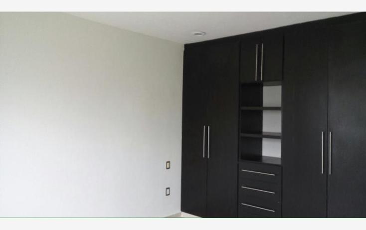 Foto de casa en venta en  00, lomas residencial, alvarado, veracruz de ignacio de la llave, 1751216 No. 05