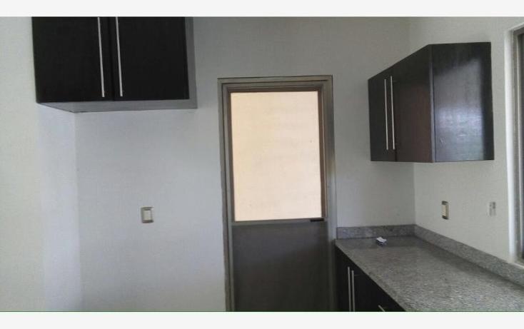 Foto de casa en venta en  00, lomas residencial, alvarado, veracruz de ignacio de la llave, 1751216 No. 06