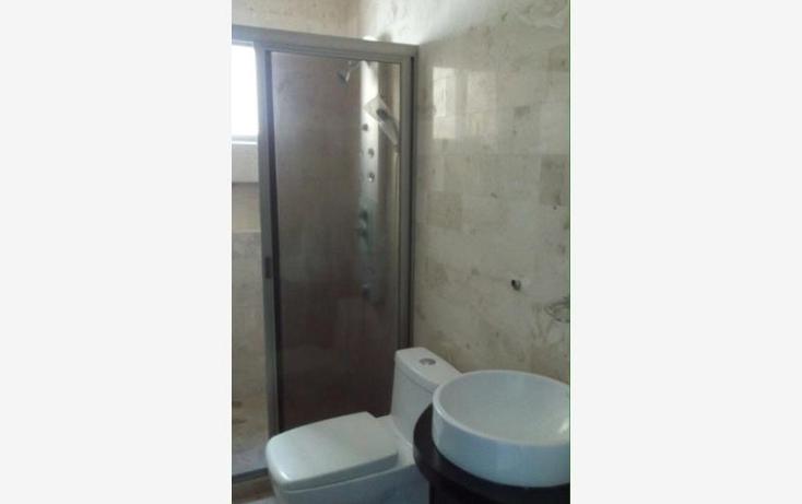 Foto de casa en venta en  00, lomas residencial, alvarado, veracruz de ignacio de la llave, 1751216 No. 07