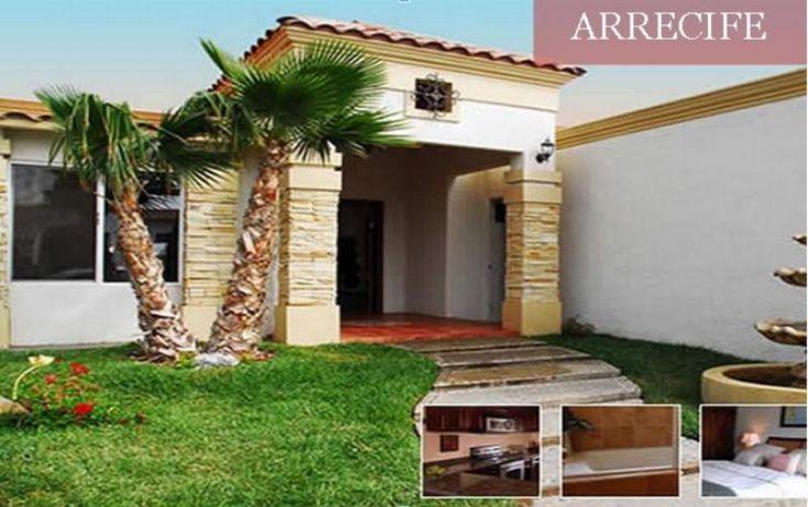 Foto de casa en venta en 00, los ángeles, playas de rosarito, baja california norte, 1018105 no 01