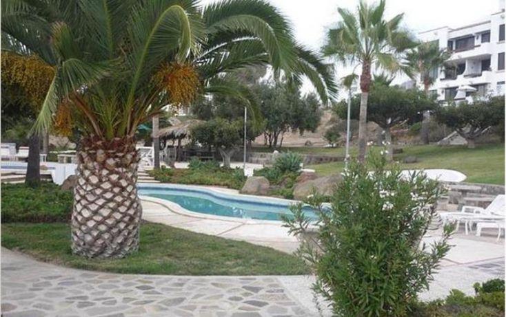 Foto de casa en venta en 00, los ángeles, playas de rosarito, baja california norte, 1018105 no 03