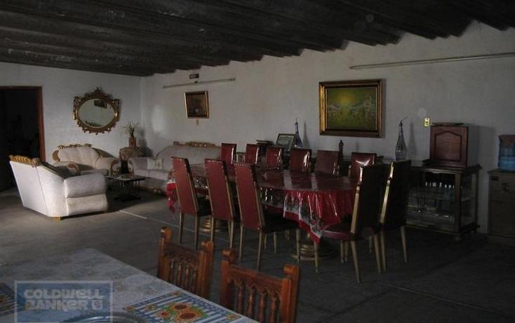Foto de terreno habitacional en venta en  00, los héroes tecámac, tecámac, méxico, 2035782 No. 04