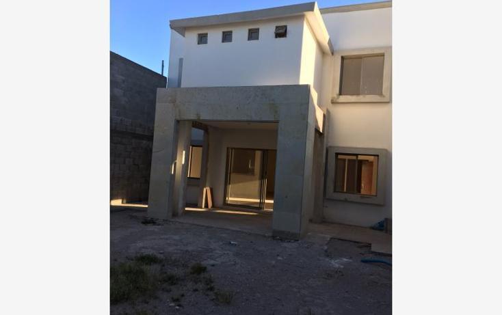 Foto de casa en venta en porton magnolia 00, los portones, torreón, coahuila de zaragoza, 2702499 No. 02