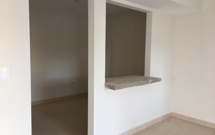 Foto de casa en venta en porton magnolia 00, los portones, torreón, coahuila de zaragoza, 2702499 No. 03