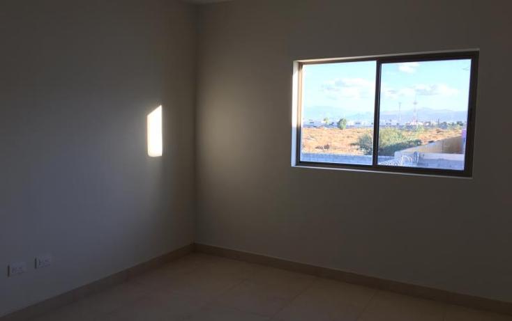 Foto de casa en venta en porton magnolia 00, los portones, torreón, coahuila de zaragoza, 2702499 No. 04