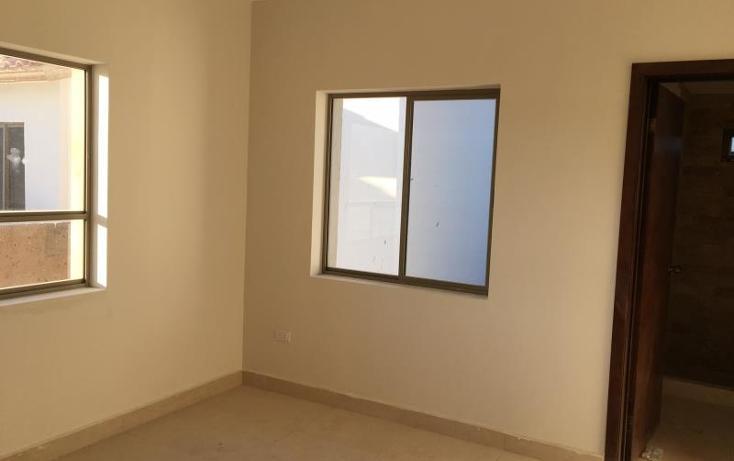 Foto de casa en venta en porton magnolia 00, los portones, torreón, coahuila de zaragoza, 2702499 No. 05