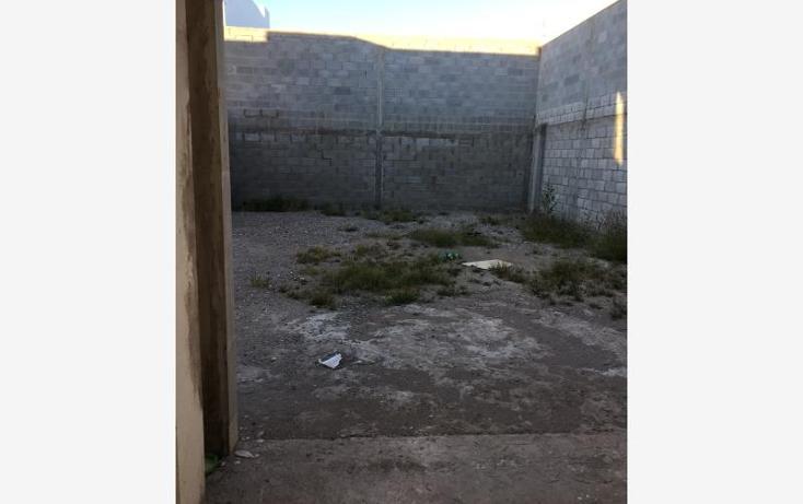 Foto de casa en venta en porton magnolia 00, los portones, torreón, coahuila de zaragoza, 2702499 No. 07