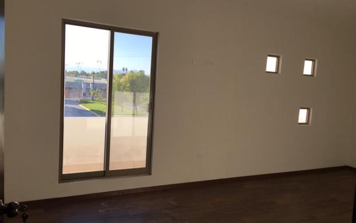 Foto de casa en venta en porton magnolia 00, los portones, torreón, coahuila de zaragoza, 2702499 No. 08