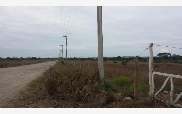 Foto de terreno comercial en venta en  00, los robles, medellín, veracruz de ignacio de la llave, 2025784 No. 01