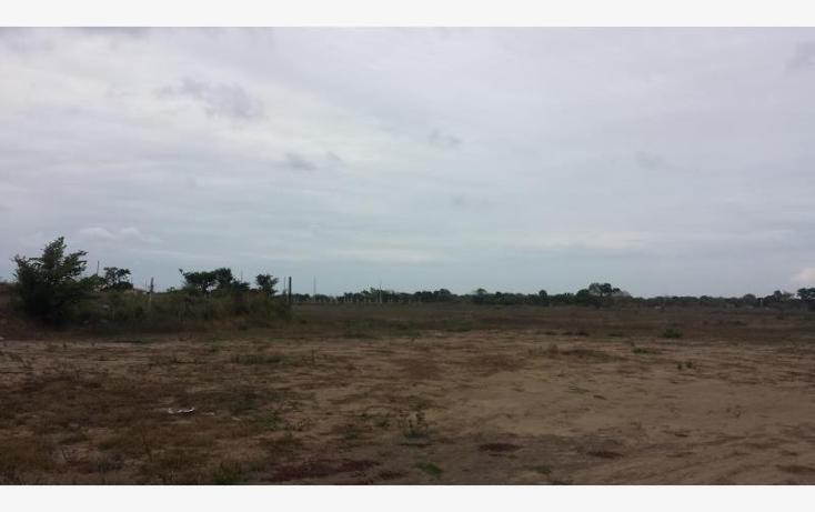 Foto de terreno comercial en venta en  00, los robles, medellín, veracruz de ignacio de la llave, 2025784 No. 02
