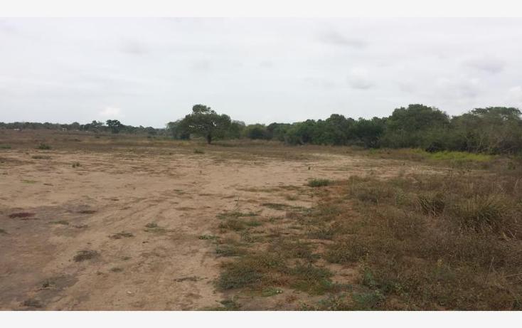 Foto de terreno comercial en venta en  00, los robles, medellín, veracruz de ignacio de la llave, 2025784 No. 03