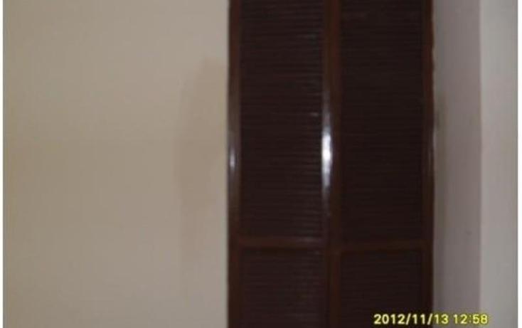 Foto de departamento en venta en  00, merced balbuena, venustiano carranza, distrito federal, 1752072 No. 01