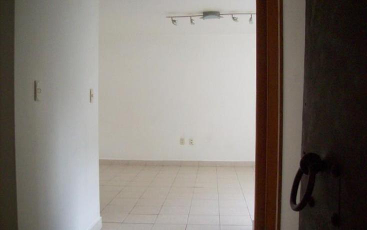 Foto de casa en venta en  00, miguel hidalgo, tlalpan, distrito federal, 1827396 No. 06