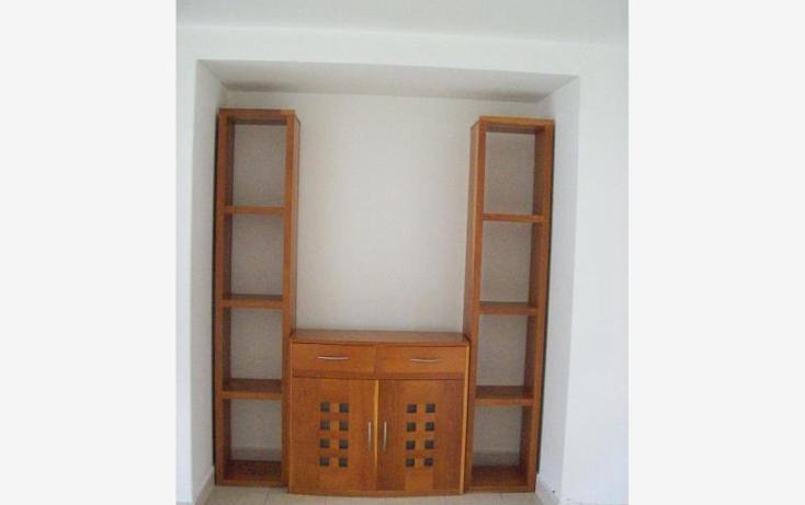 Foto de casa en venta en  00, miguel hidalgo, tlalpan, distrito federal, 1827396 No. 07
