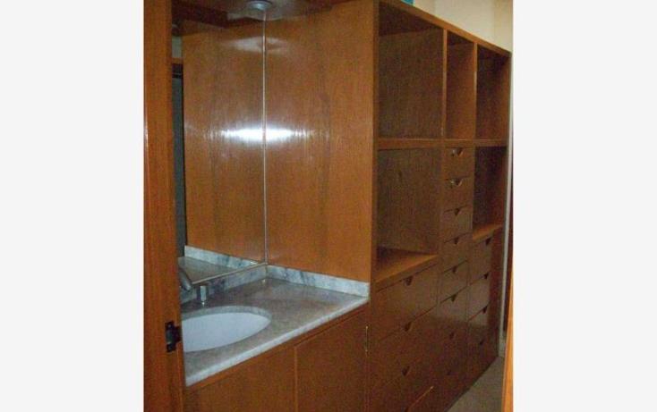 Foto de casa en venta en  00, miguel hidalgo, tlalpan, distrito federal, 1827396 No. 09