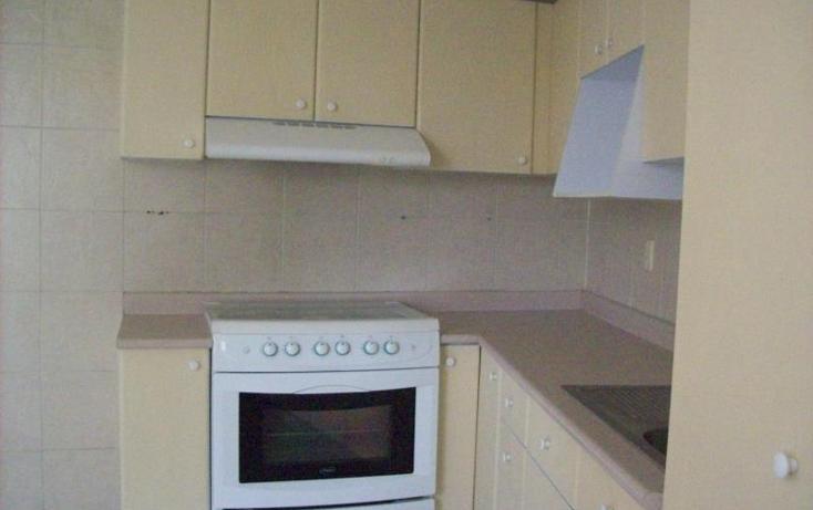 Foto de casa en venta en  00, miguel hidalgo, tlalpan, distrito federal, 1827396 No. 11